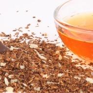 Chocolate Caramel & Red from Jenier World of Teas