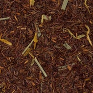 Lemoncello from American Tea Room