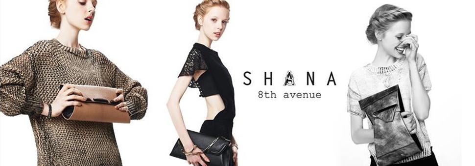 Shana 8th Avenue cover image |  | Travelshopa