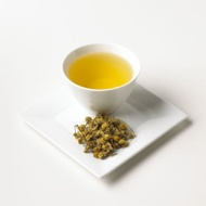 Sweet Chamomile from Leaves