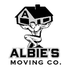 Albies Moving   Providence RI Movers