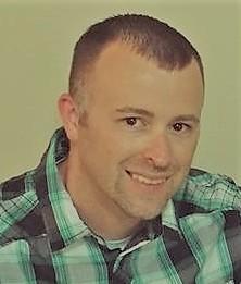 Jesse Patrick