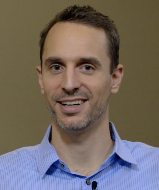 Dr. Daniel Binus, MD