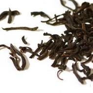 Keemun Gong Fu Black Tea (Keemun Gong Fu Hong Cha) from Jing Tea