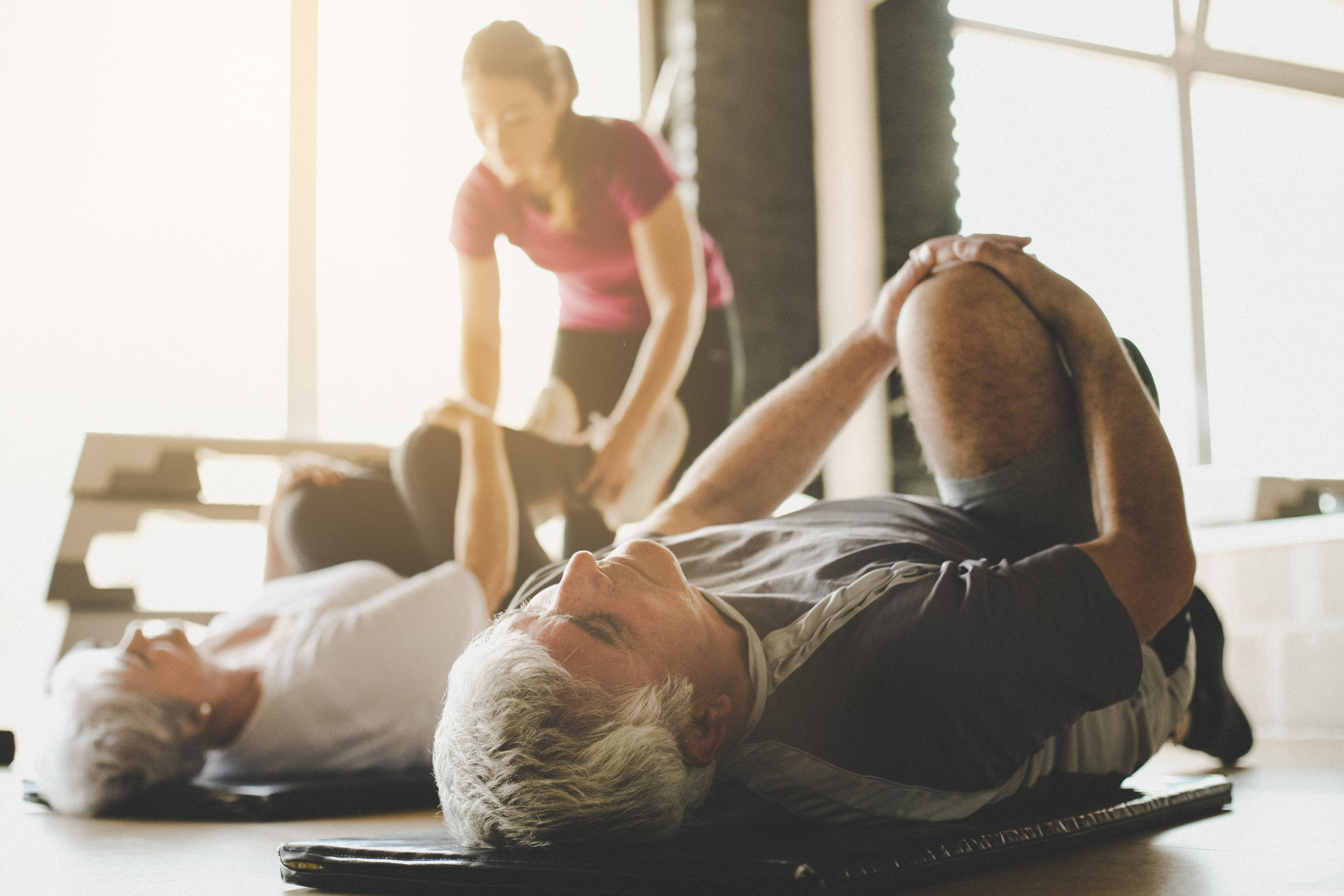 niche-yoga-online-yoga-training