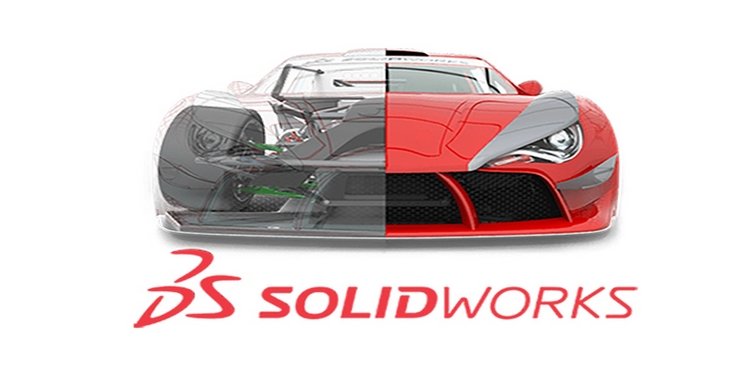 Solidworks 2018 Premium | Software Freedoms (Powered by Donorbox)