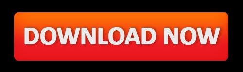 Download Workflow Kit