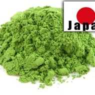 Imperial Matcha from Matcha Outlet
