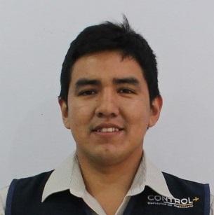 Suiler Samir Altamirano Ruiz