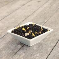 Mango Tea from The Wiltshire Tea Company