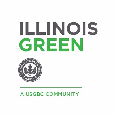 http://https://illinoisgreenalliance.org/