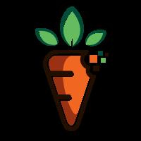 TerraBitesCafe-Icon
