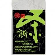 Morimoto Shincha 2018 from MARIMO tea