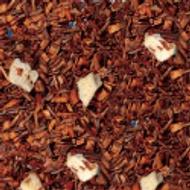 Pecan Pie from Tea Oh