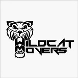 Wildcat Movers image