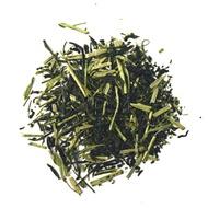 Gyokuro Kuki-Cha Twig Tea (Blender's Series) from Maeda-en
