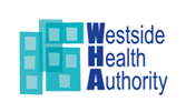 http://www.healthauthority.org