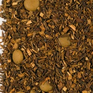 Rooibos Caramel from Tea Leaves