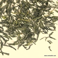 Organic Yangtze Green Maofeng from Zen Tea