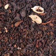 Cardamon Black from American Tea Room