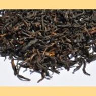 Spring 2015 High Mountain Red Ai Lao Mountain Black Tea from Yunnan Sourcing
