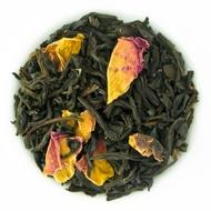 Rose from Kusmi Tea