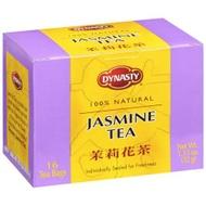 Jasmine Tea from Dynasty