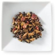 Mayan Chocolate Truffle from Mighty Leaf Tea
