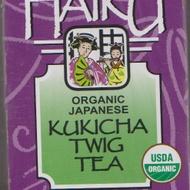Kukicha Twig (Organic Japanese) from Haiku