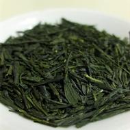 Gyokuro from Aroma Tea Shop