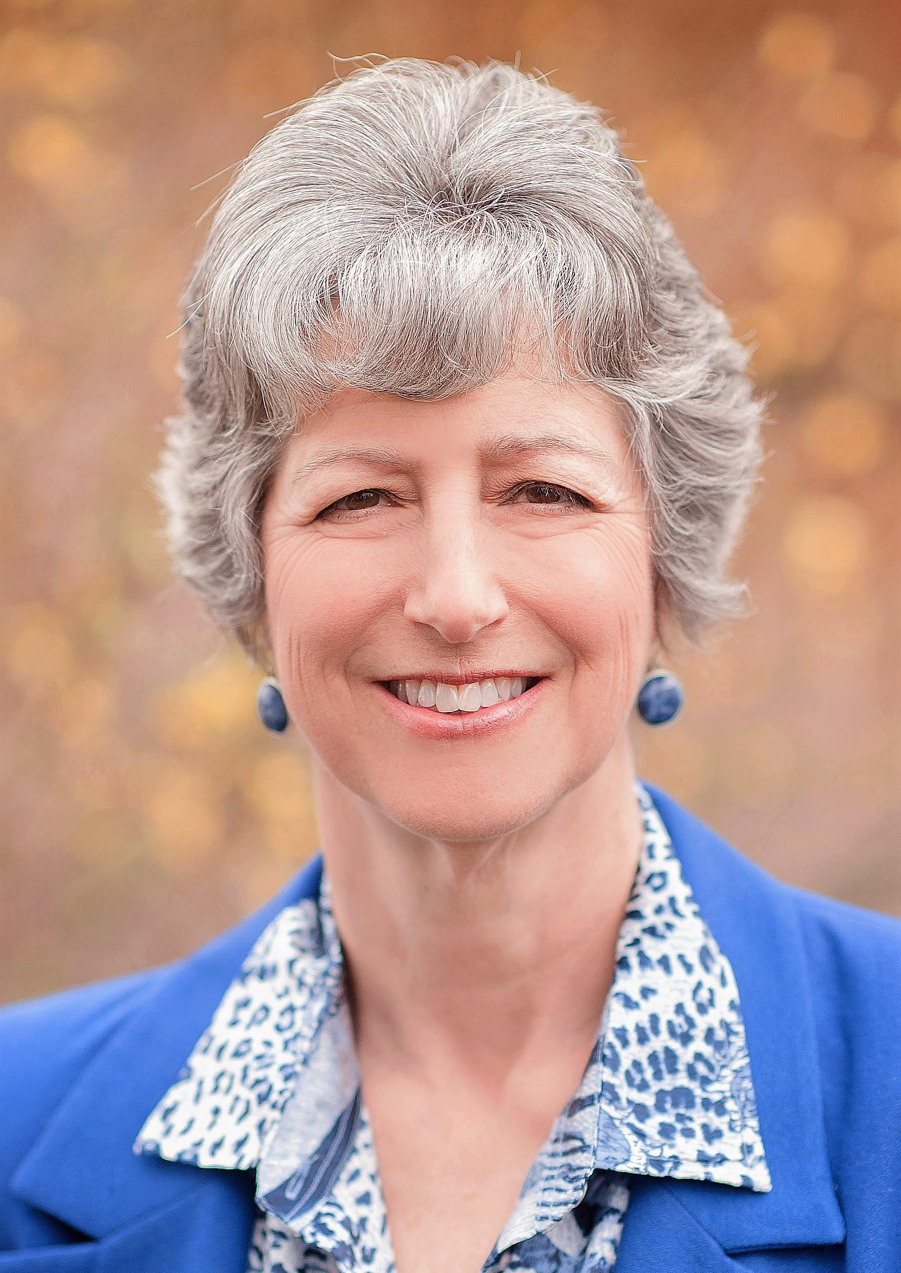 Karen Van Cleve