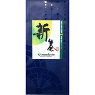 Shin-cha - 2009 edition from Maeda-en