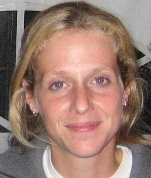 Renata MacQueen