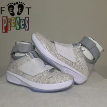 NIKE AIR JORDAN 20 RETRO XX LASER