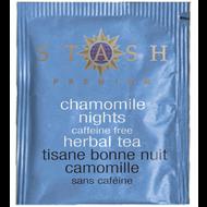 Chamomile Nights from Stash Tea Company