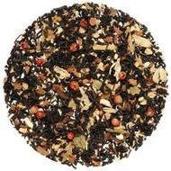 Bombay Chai from The Boston Tea Company
