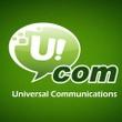 Յուքոմ /Տերյան/-Ucom /Teryan/