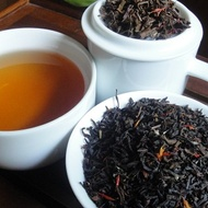 Tamarind Pop from Butiki Teas