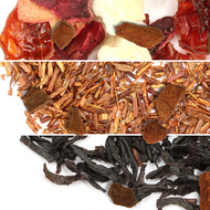 Trifle - Signature Tea from Custom-Adagio Teas
