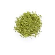 Mint Matcha from DAVIDsTEA