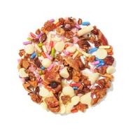 Confetti Cupcake from DAVIDsTEA