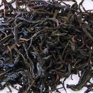 Kenilworth OP1 from Tea Culture