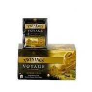 Indian Chai - Voyage from Twinings