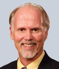 Steve Sonnenberg, PhD, AAPG