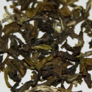 Upper Namring from Apollo Tea