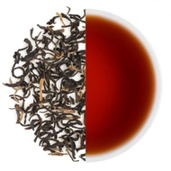 Harmutty Special Summer Black Tea from Teabox