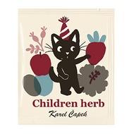Children Herb from Karel Capek