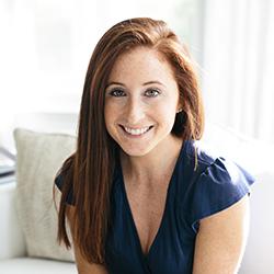 Amy Flashenberg-Laskowski, NTP