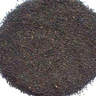 High Grown Black CTC Tea Grade PFI from Kanyenya-ini Tea Factory Co