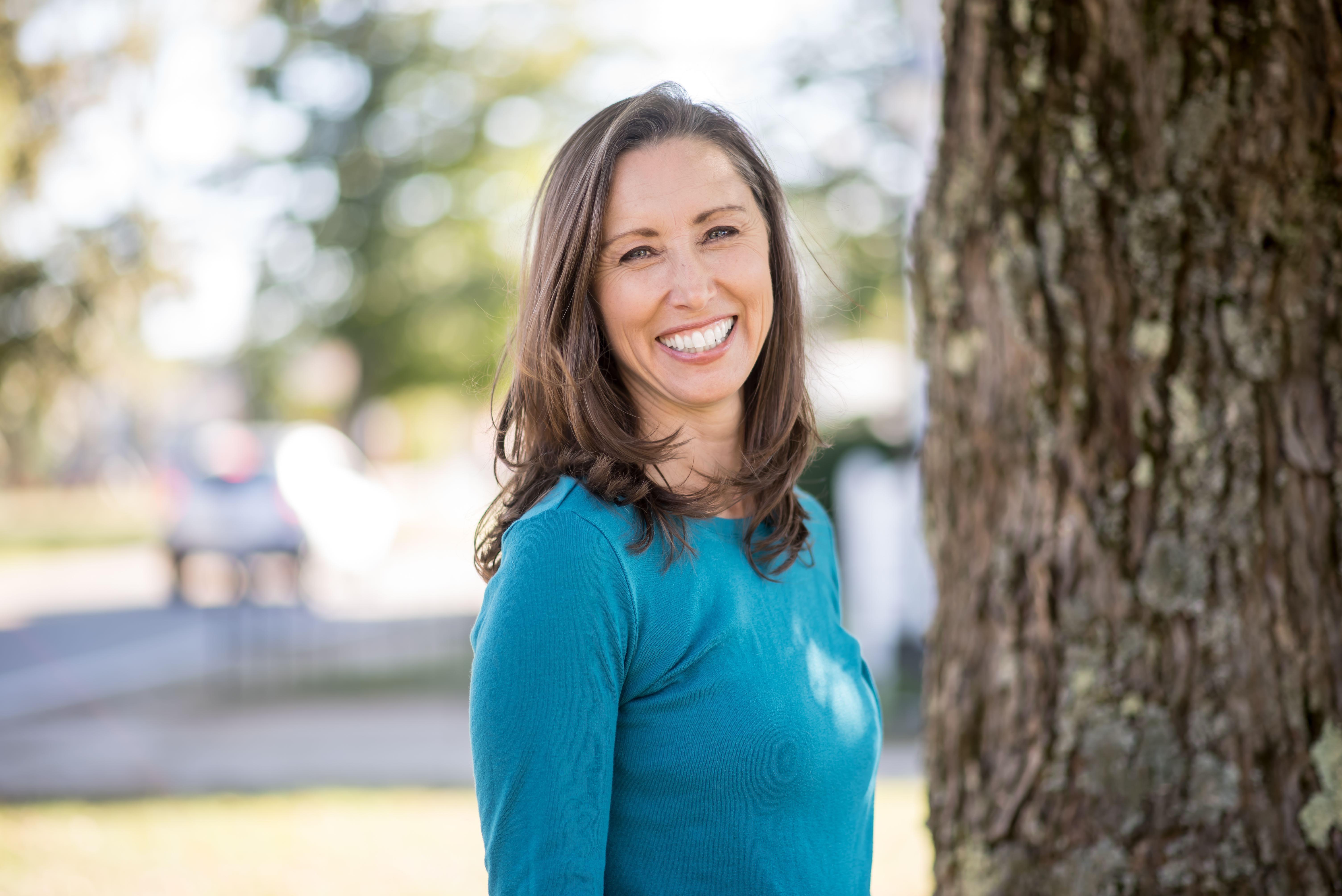 Janet Huehls, MS